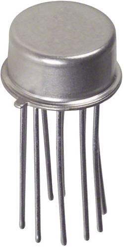CI linéaire - Multiplicateur/diviseur analogique Analog Devices AD632AHZ Multiplicateur/diviseur analogique TO-100-10 1