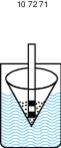 Stelzner Nitrat-Teststäbchen Nitrat/Stickstoff-Anreicherung des Trinkwassers oder Bodens