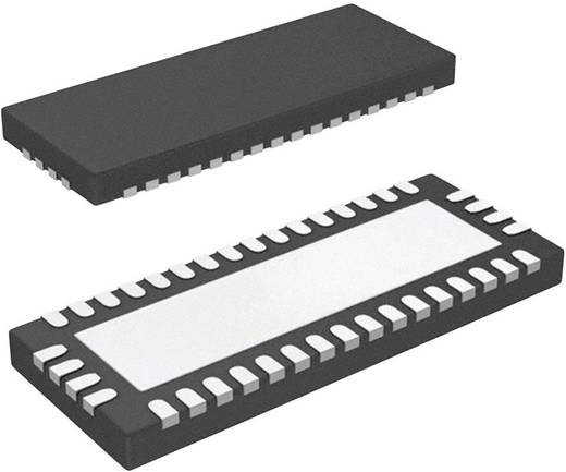 Schnittstellen-IC - Multiplexer, Demultiplexer Texas Instruments HD3SS3412RUAT WQFN-42
