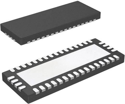 Schnittstellen-IC - Signalpuffer, Wiederholer Texas Instruments PCIe 5 GBit/s WQFN-42