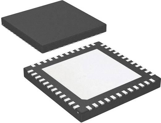 Linear IC - Videoverarbeitung Texas Instruments DS16EV5110ASQ/NOPB Video-Equalizer WQFN-48 (7x7)