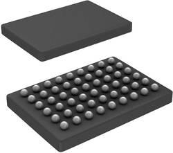 CI logique - Emetteur, Récepteur Texas Instruments SN74LVC16245AZRDR BGA-54 (8,0x5,5) 1 pc(s)