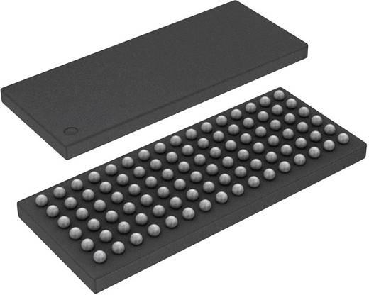 Logik IC - Umsetzer Texas Instruments 74AVCB324245ZKER Umsetzer, bidirektional, Tri-State PBGA-96 MICROSTAR (13.6x5.6)