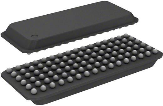 Logik IC - Puffer, Treiber Texas Instruments 74ALVCH32244ZKER PBGA-96 (13,6x5,6)