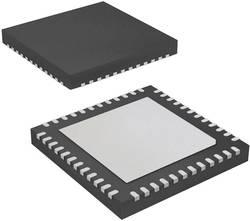 Microcontrôleur embarqué Renesas R5F104GEANA#U0 HWQFN-48 (7x7) 16-Bit 32 MHz Nombre I/O 34 1 pc(s)