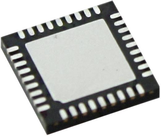 Embedded-Mikrocontroller STM32F101T8U6 VFQFPN-36 (6x6) STMicroelectronics 32-Bit 36 MHz Anzahl I/O 26