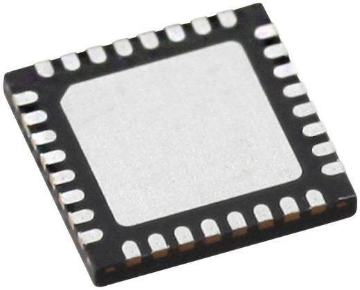 Embedded-Mikrocontroller STM8L151K6U6 UFQFN-32 (5x5) STMicroelectronics 8-Bit 16 MHz Anzahl I/O 30