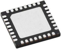 Microcontrôleur embarqué STMicroelectronics STM32F050K4U6 UFQFN-32 32-Bit 48 MHz Nombre I/O 27 1 pc(s)
