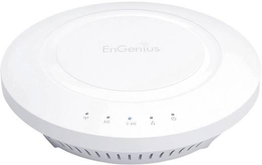 EnGenius EAP600 PoE WLAN Access-Point 600 MBit/s 2.4 GHz, 5 GHz