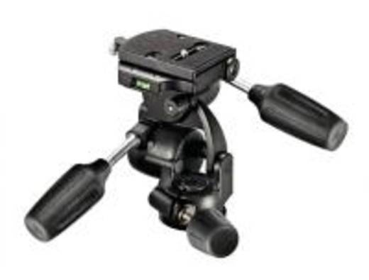 Manfrotto Neiger Pro 808RC4