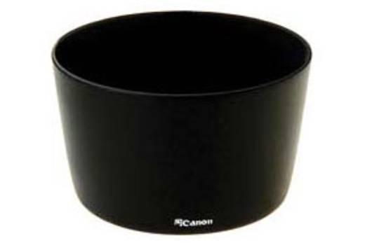Canon zonnekap ES-78 Gegenlichtblende