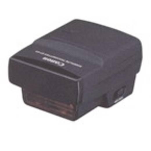 Blitzauslöser Canon ST-E2 Speedlite Transmitter