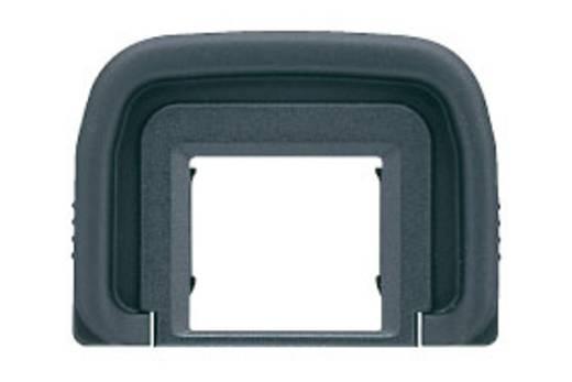 Canon Lentille de correction dioptrique Eg +2 2194B001