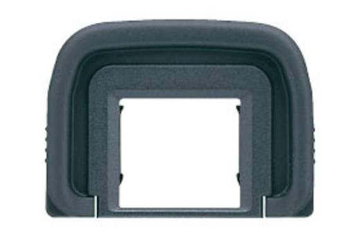 Canon Lentille de correction dioptrique EG-4 2199B001