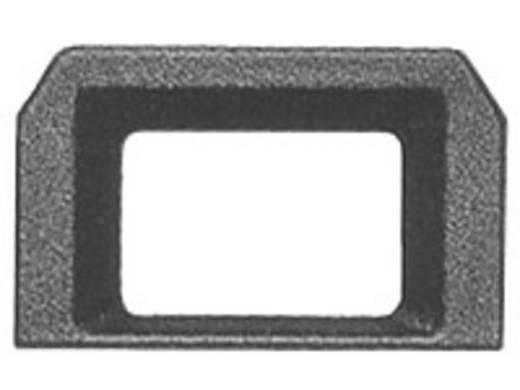Canon Augenkorrekturlinse E +1,5 2840A001