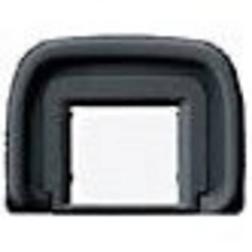 Canon Correcteur dioptrique ED -0,5 2860A001
