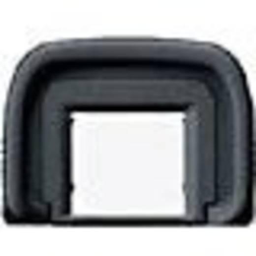 Canon Lentille de correction dioptrique ED -3,0 2862A001