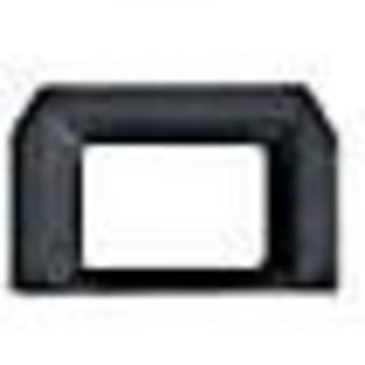 Canon Augenkorrekturlinse ED+1,5 2866A001