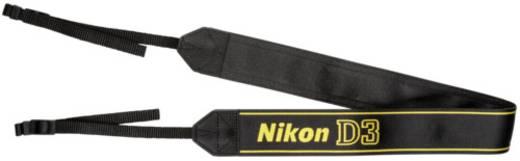 Kamera Tragegurt Nikon AN-D 3