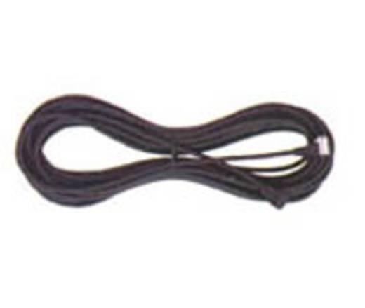 Canon Câble de rallonge ET 1000 N3 ,10 m 2440A001