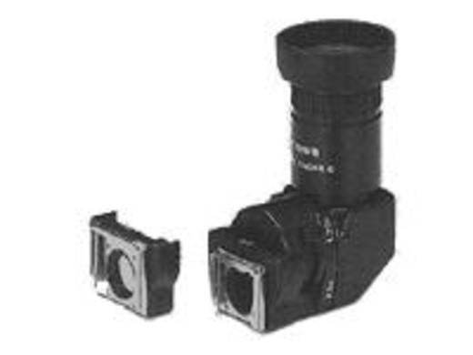 Canon Viseur d'angle C 2882A001