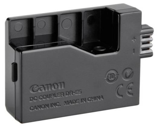Kamera-Netzteil Canon DR-E5