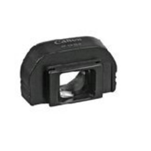 Canon Rallonge d'oculaire EP-EX 15II 3069B001