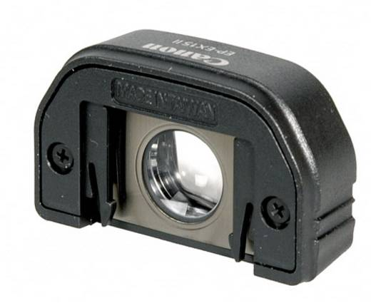 Canon Okularverläng. EP-EX 15II 3069B001