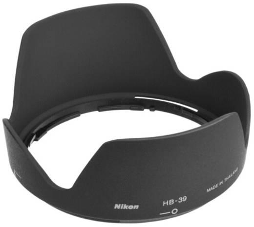 Nikon HB-39 zonnekap Gegenlichtblende