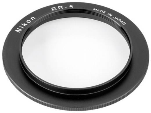 Adapterring Nikon BR-5