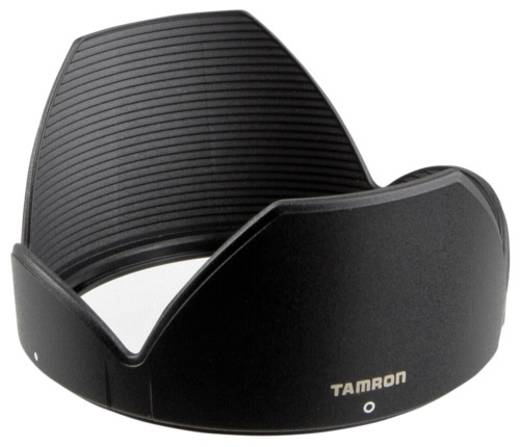 Standard-Objektiv Tamron XR 2,8/28-75 DI NAFD nieuw f/2.8 28 - 75 mm