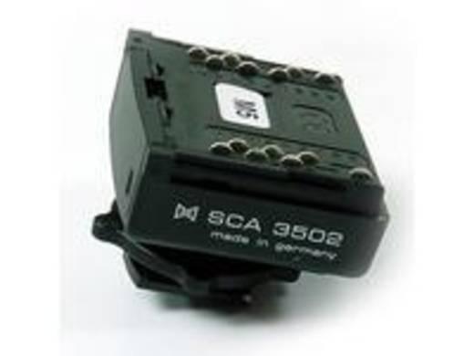 Metz SCA 3502 M5 Leica Adapter