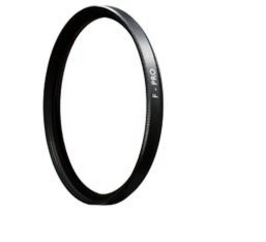 UV-Filter B & W 40.5 mm FPro010UVE40,5