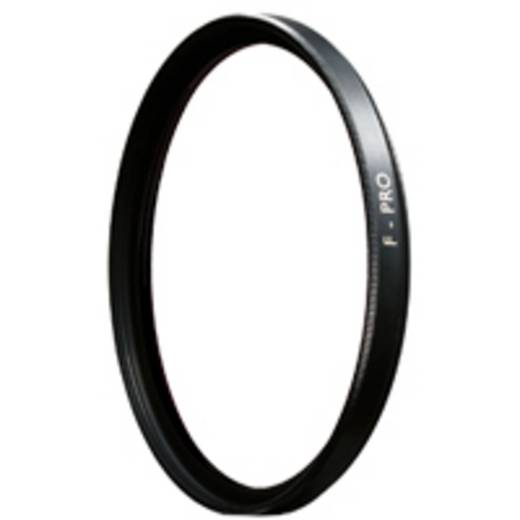 UV-Filter B & W 43 mm FPro010UVMRC43