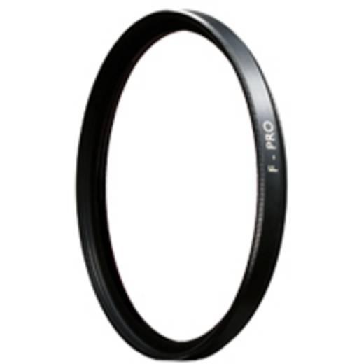 UV-Filter B & W 49 mm FPro010UVE49