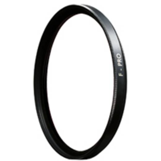 UV-Filter B & W 67 mm FPro010UVE67