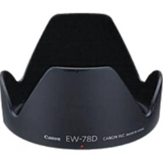 Canon EW-78D Gegenlichtblende