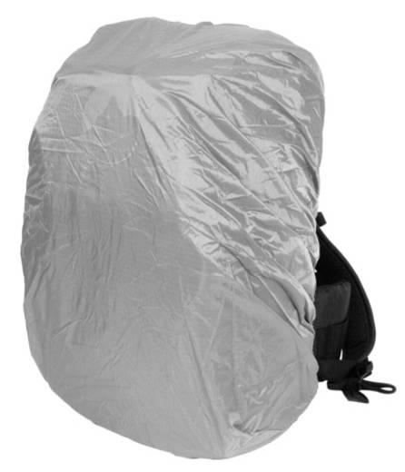 Rucksack Lowepro Flipside 400 AW zwart
