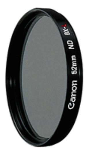 Graufilter Canon 52 mm D8L52