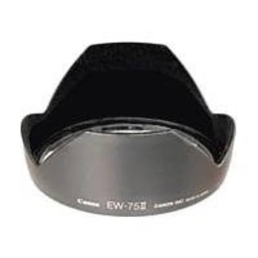 Canon EW-75 II Gegenlichtblende