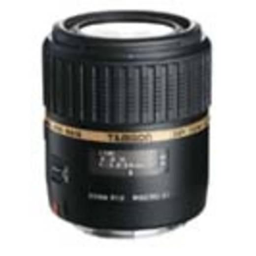 Makro-Objektiv Tamron SP 2,0/60 DI II N/AF Macro N f/2.0 60 mm