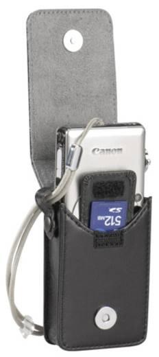 Kamerahülle Cullmann Granada Compact 280 Schwarz