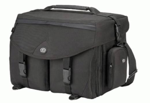 Kamerahülle Tamrac Ultra Pro 13 zwart Schwarz