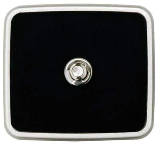 Velbon QB-145 B Schnellwechselplatte