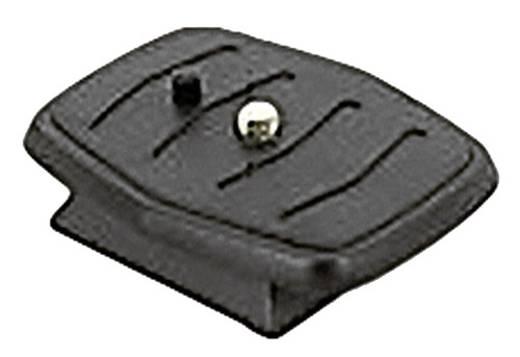 Velbon QB-4 X Schnellwechselplatte