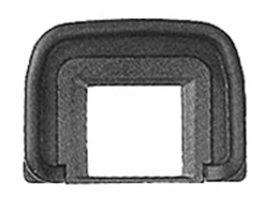 Canon Lentille de correction dioptrique E 0,0 2843A001