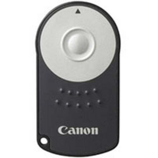 Fernauslöser Canon externe ontspanner RC-6