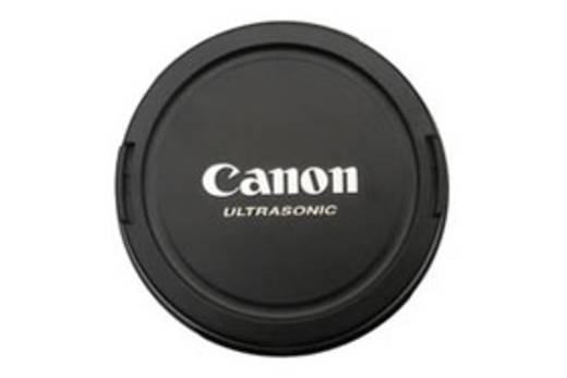 Objektivdeckel Canon Objektivdeckel 17 Passend für Marke (Kamera)=Canon