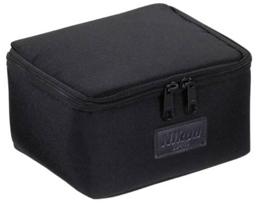 Tasche Nikon SS-700