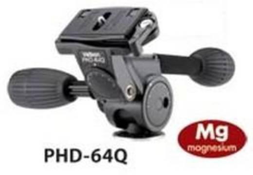 Velbon PHD-64 Q Mehrwegneiger